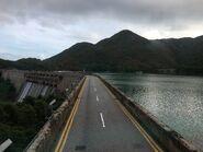 Tai Tam Reservoir road 25-06-2017(2)
