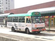 ToyotacoasterFW532,NT46M