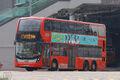 VJ8790-268X-20200512