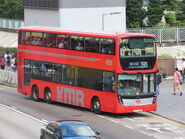 VT4112 258S