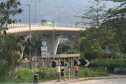 Wai Tau Tsuen-S