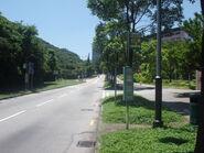 41 Seabird Lane@2013-06-30