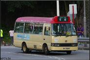 BH7668-Kwun Yau