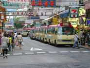 Chuen Lung Street R1