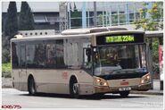 KMB 224M AVC PK406 20130325