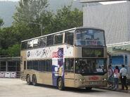 KR4350 91M