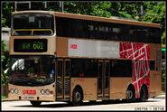 KT4404-601