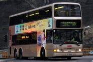 K ATR JU2210 619P LYM.E