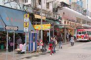 KwunTong-KwunTongFuYanStreet-2082