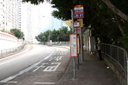 LTT Tak Cheun Lau-3