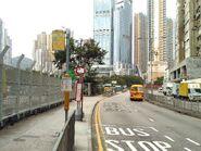 LungTakStreetTsuenWan 20171213 W