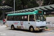 MV6542 58