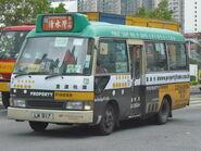 NTMinibus 103M