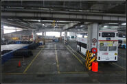 Sha Tni Depot 2F