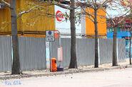 Sheung Mau Street 201404