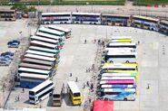 Tai Po Depot(0310)