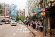Yue Man Square 20160419