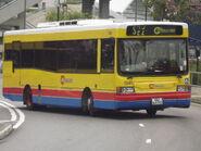 1341 CTB