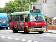 AMSPT 77-----minibus 56A