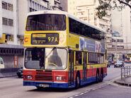 CTB97A-1