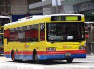 CTB 3B 1346 CEN 20110821
