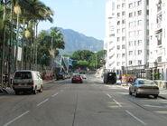 Embankment Road 4