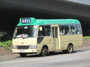 HKGMB 9 TM9771 20150914
