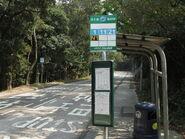 Keung Shan Management Centre 3