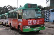 LV9507 501S