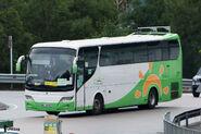 MD2089-NR758