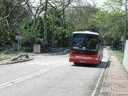 Route Twisk Shek Kong Camp 2