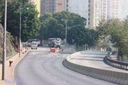 Shek Pai Wan Rd 201401 -1