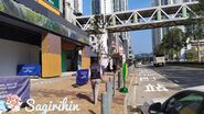 Sheung Tak Plaza 20200103