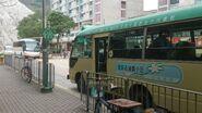 Shun Chi Court2