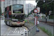 Tsing Wun Railway Station N 20141108