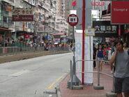 Tung Lok Street B1 stop 201406
