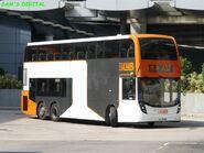 UL9981-A37
