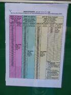 VistaParadiso RS timetable eff 20170904