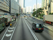 West Kowloon Corridor LCKR 201509