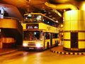 AV463 HT3200 41M