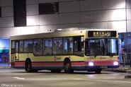 CTB S1 1530 HU1304