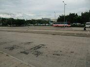 Dai Fuk Street