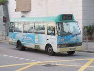 HKGMB 68 MC9215 20190121