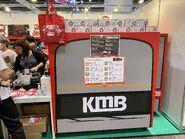 KMB 2021 Book Fair counter 17-07-2021(3)