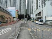 Lai Shun Road BG Phase 3