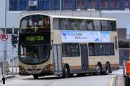 MP7866-39A