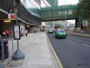 MTR Tuen Mun Station