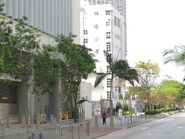 Pui Kiu Primary School 2