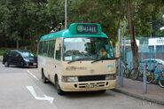 TaiPo-TaiPoMarketWanTauStreet-23K-0266