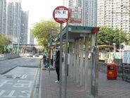 Yiu Man House Tin Yiu Estate 20131201-4